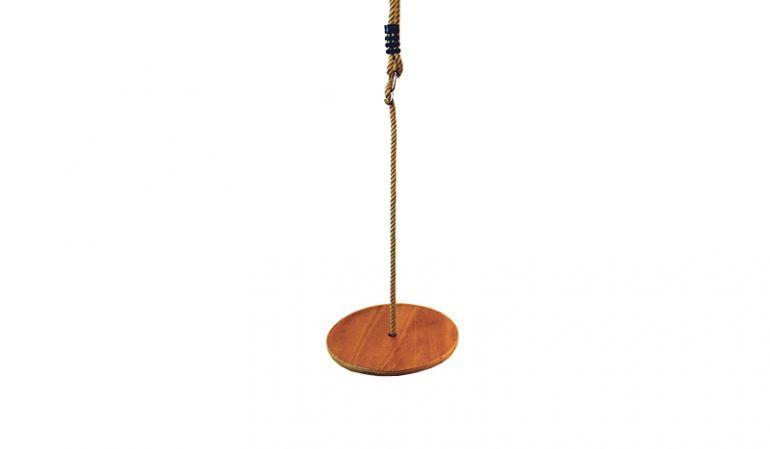 Schaukelteller ∅ 30cm aus Holz