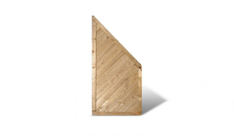 Stuttgart Diagonal