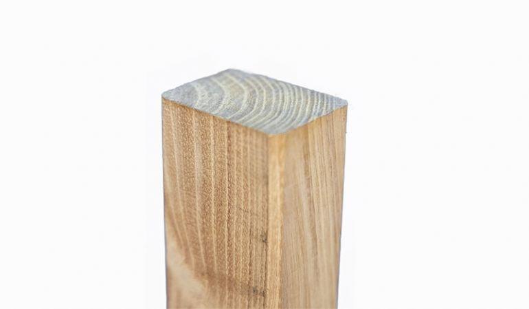 Zaunlatten aus robusten Robinienholz - zum günstigen Preis! Inklusive Kauf auf Rechnung, schnelle Lieferung bis an die Haustür und 14 Tage Rückgaberecht
