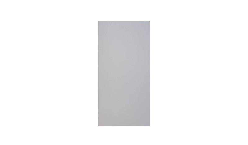 Unser HPL Zaun Farum 1 hat die Farbe Grau und das Maß 90 x 180 x 0,8 cm - gestalten Sie Ihren Garten stilvoll mit dem neuen, innovativen Material HPL