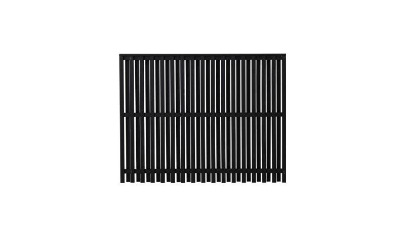 Witterungsbeständiger Holz Sichtschutz aus fungizid bahandeltem Kiefrenholz. Top Preise ✔ Rechnungskauf ✔ Top Beratung ✔ Große Auswahl ✔ Schnelle Lieferung ✔