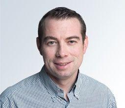 Philip Kullmann - Geschäftsführer der Jukom und meingartenversand.de
